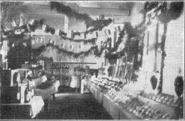 Соколске задруге за продају љековитог биља