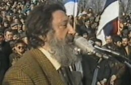 МЕЂ` ЈАВОМ, МЕЂ` СНОМ: Премијерно приказан филм о Јовану Рашковићу и Србима у Хрватској