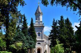 ЕПАРХИЈА ЗХиП: Молимо се за све чланове Цркве Божије