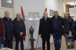 ХЕРЦЕГОВЦИ У БЕОГРАДУ: Слогом до очувања српских светиња у Црној Гори