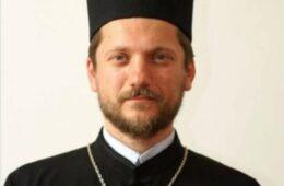 ГОЈКО ПЕРОВИЋ УПУТИО ОТВОРЕНО ПИСМО ПРЕДСЈЕДНИКУ ЦГ: Чиме Светосавље поништава црногорски идентитет
