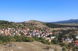 Озваничен рад завичајног удружења Калиновчана у Србији