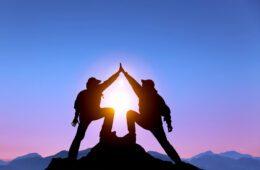 БЛОГ ЈЕДНОГ ХЕРЦЕГОВЦА: Критеријуми који живот значе