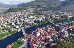 12 разлога зашто је Требиње најпожељнији град за живот у БиХ (ФОТО-ВИДЕО)