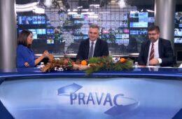 СПЦ ЋЕ ПРЕЖИВЈЕТИ ТЕРОР ВЛАСТИ: Србија у Стразбуру обара најсрамнији закон у историји Црне Горе?