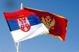ЛИНТА: Безочна је лаж да се Србија мијеша у унутрашње ствари Црне Горе