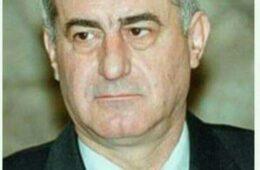 ДВАДЕСЕТ ГОДИНА ЗЛОЧИН ЧЕКА КАЗНУ: Сјећање на дан кад је убијен Павле Булатовић, министар одбране СРЈ