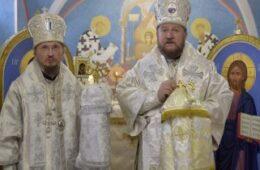 Свети Сава и данас сједињује православне словенске народе