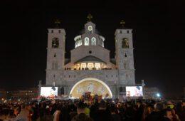 ВЕСЕЛИН КОНАТАР: У току је тајна операција против православља