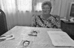 Стоја је умрла чекајући правду