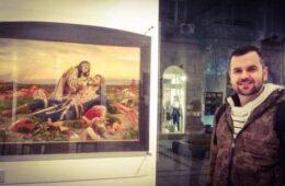 ГОРАН ЛУЧИЋ: Србима у Грахову данас је теже него у вријеме Гаврила Принципа (АУДИО)