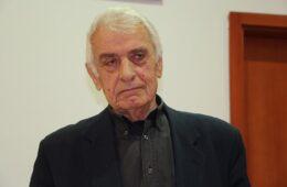 ЗБОГОМ КОМАНДАНТЕ: Српска Херцеговина тугује за ратним херојем Новицом Гушићем