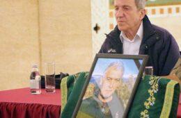 ГЕНЕРАЛ РАДОВАН ГРУБАЧ: У општем безнађу Новица Гушић је једини имао храброст да направи Невесињску бригаду!