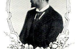 Ристо Одавић - Херцеговац који је међу првима преводио Пушкина на српски језик