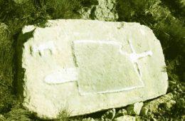 Да ли је пронађено гробље требињских Паштровића?