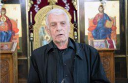 БЕОГРАД, 11. МАРТ 2020. ГОДИНЕ: Комеморација поводом смрти команданта Новице Гушића