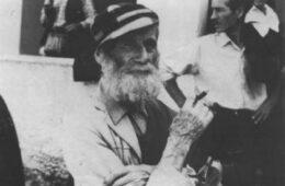 ПОЛА ВИЈЕКА ОД СМРТИ ЛАЗАРА ДРЉАЧЕ: Балада о Шантића вили и последњем босанском богумилу