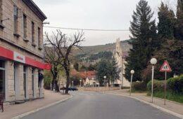 9 НОВИХ СЛУЧАЈЕВА У ХЕРЦЕГОВИНИ: Корона стигла у Билећу, у Требињу нових пет случајева, у Гацку три...