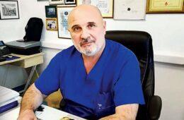 ИСПУЊЕНА ПОСЛЕДЊА ЖЕЉА: Нишлије нашле начин да одају почаст доктору Лази