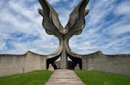 75 година од пробоја јасеновачких логораша