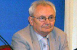 Преминуо Јован Мирковић, предратни директор Спомен-подручја Јасеновац