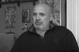 ДНЕВНИК РАТНОГ ХИРУРГА - Записи др Миодрага Лазића (одломци)