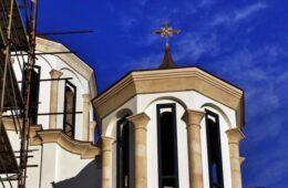 Мостар: Завршени најважнији радови на обнови Саборног храма