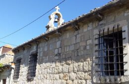 ЈУБИЛЕЈ ДУБРОВАЧКИХ СРБА: 230 година од оснивања православне црквене општине