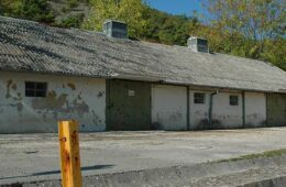 ЛОГОР ДРЕТЕЉ: 28 година од оснивања злогласног хрватског мучилишта