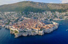 Срби постају статистичка грешка у Дубровнику