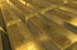 ПИСМО ИЗ ХЕРЦЕГОВИНЕ: Златна грозница