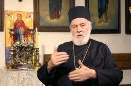 Прота Момо Кривокапић (1945-2020) – свештеник каквим смо хтјели да постанемо