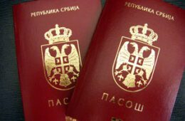 Како и када српски држављани могу да уђу у суседне земље