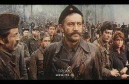 БИТКА ИЛИ МАСАКР НА СУТЈЕСЦИ: Губици Њемаца један одсто, четника 17 војника, партизана 12.000 бораца!