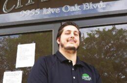 Херцеговац Александар Тица - најмлађи градоначелник у Калифорнији