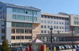 МОДЕРНИЗАЦИЈА СТУДИЈСКОГ ПРОГРАМА: Филозофски факултет Универзитета у Источном Сарајеву у корак са свијетом