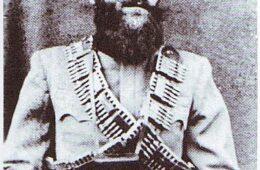 Срби се нису одужили јунацима Шестојунског устанка у Гацку