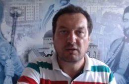 СРПСКА ЛИСТА: Док се не повуче Закон о слободи вјероисповијести, нема избора у Црној Гори!