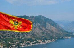 Црна Гора због Србије поново забранила улазак грађана Републике Српске