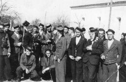 27. ЈУЛ 1941. ГОДИНЕ: Дан када је српски народ кренуо у борбу против геноцида у НДХ