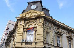 ЗАВРШЕН КОНКУРС УПРАВЕ ЗА ДИЈАСПОРУ И СРБЕ У РЕГИОНУ: Србима у Мостару 1,35 милиона динара