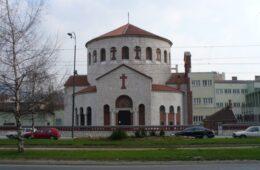 Федерација БиХ не жели да врати имовину отету од СПЦ - систематски затиру и српски идентитет у Сарајеву