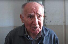 СЈЕЋАЊЕ НА ДРАГАНА КОЛУНЏИЈУ (1938–2020): Са Козаром у ружи поезије
