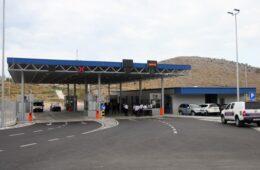 Никада мање гужве на граничним прелазима према Црној Гори и Хрватској (Видео)
