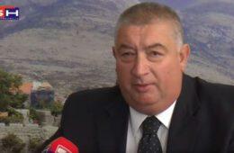 ВУКАНОВИЋ: Кандидат опозиције за градоначелника Требиња биће Илија Станковић