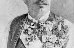 КРАЉ НИКОЛА О ПОСЉЕДИЦАМА 13. ЈУЛА 1878. ГОДИНЕ: Био је то дан велике жалости у Црној Гори!