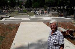ПОТОМЦИ ПРИДВОРАЧКИХ ЖРТАВА: Комерцијализацијом гробних мјеста српских мученика негира се усташки злочин