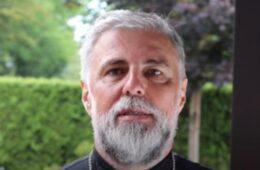РЕАГОВАЊЕ ВЛАДИКЕ ГРИГОРИЈА: Желим пуне цркве здравог народа, а не пуне и оронуле болнице народа који се бори за живот