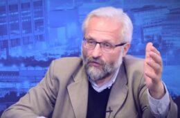 ВЛАДИМИР ДИМИТРИЈЕВИЋ: Српски народ непогрешиво осјећа и вјерује епископима подвижницима!