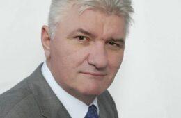 """ГАЋИНОВИЋ: Чланови """"Младе Босне"""" нису жалили животе за уједињење БиХ са Србијом"""